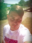 Vadim , 28  , Dno