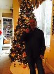 peter, 57  , Fort Lauderdale