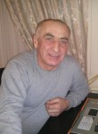 mikhaylo, 58  , Lviv