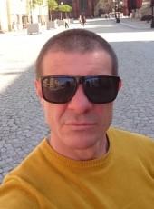 YuRA, 38, Ukraine, Vinnytsya