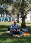 Andrey, 50, Perm