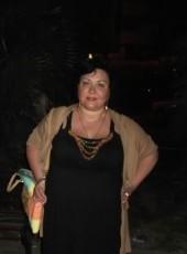 Tatiana, 53, Russia, Moscow