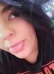 Ashleigh, 19, Winston-Salem