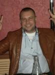 Diman, 41  , Aleksandrov