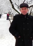 Artur, 52  , Dnipropetrovsk