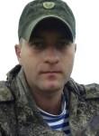 Aleksandr, 26  , Shatki