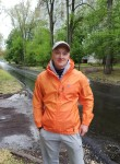 Artem, 33  , Cherkasy