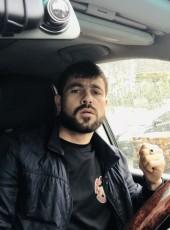 Vaga, 27, Armenia, Artashat