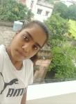 Tanisha, 18  , Dhanbad