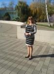 Anna, 47  , Krasnodar
