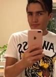 Anton, 21  , Skelleftea