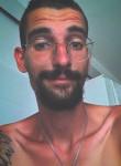 alex kondakov, 28  , Bat Yam