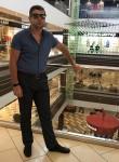 Denis, 33, Stavropol