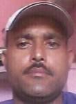 Mohander, 38  , Jammu