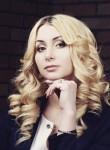 Tatyana, 30, Tyumen