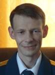 Dmitriy, 46  , Polyarnyye Zori