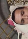 Fernando, 37  , Florianopolis