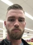 Andrew, 25  , Colorado Springs