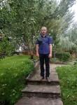 Nikolay, 32  , Kuragino