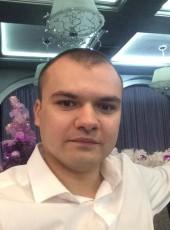 Vadim, 29, Ukraine, Vinnytsya