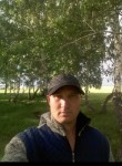 Yaroslav, 30, Astana