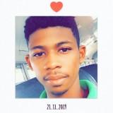 alexander, 21  , Belize City