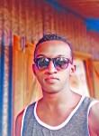 Joel, 26  , Mahajanga