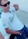 Sergey, 31  , Torez