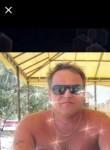 Aleksandr, 52  , Lyubertsy