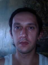 ALEX , 36, Belarus, Minsk