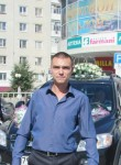 aleksandrzad272