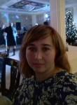 natalya, 29, Voronezh