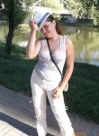 Varvara , 29, Moscow