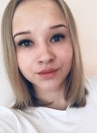 Lidiya , 22, Tomsk