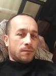 Igor, 44  , Bender