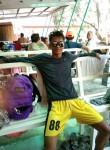 Jerico, 20  , Lipa City