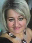 irina, 48  , Benevento
