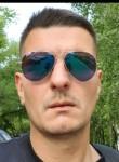 Alex, 34, Yukhnov