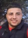 Syphax, 25  , Bejaia
