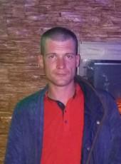 Арман, 30, Ukraine, Zhytomyr