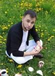 Islam, 30  , Izhevsk