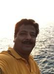 kumar, 41  , Muscat