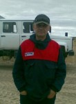 vladimir, 54  , Kirovo-Chepetsk