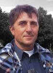 Serega, 55  , Luhansk