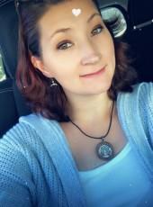 Caitlin Smith, 25, United States of America, Colorado Springs