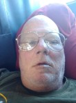 Daniel Silverman, 54  , Anaheim