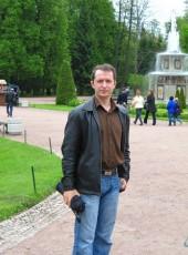 Sergey, 42, Russia, Lukhovitsy