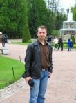 Sergey, 41, Lukhovitsy