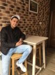 Andrey, 25  , Volgodonsk