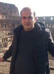 Slava, 36  , San Giorgio a Cremano